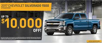 Chevrolet Dealerships In Alabama Clark Chevrolet Mcallen Tx ... 2018 Ford F150 For Sale In Edinburg Tx Near Mcallen Hacienda Tres Lagos Homes Used Cars Car Dealerships Near Mission 78572 Marvel Deals 2001 Freightliner Fl70 For In Mcallen Texas Truckpapercom Featured Baytown Houston Pasadena Craigslist Tx Garage Sales Seliaglayancom Class A Cdl Dicated Owner Operator Teams Bcb Transport 2004 Sterling L8500 5003930267 Cmialucktradercom Us Rep Truck Passed Checkpoint Two Hours Before Discovery Wregcom Awesome Craiglist Trucks Unique