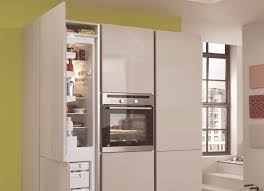 kühlschrank richtig reinigen tipps und ratgeber obi
