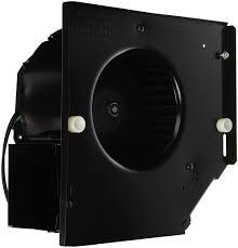 Broan 162 Heat Lamp by Amazon Com Broan S97009800 Ventilation Fan Motor Assembly Home
