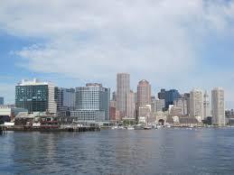 4Day Boston Washington DC And New York Tour From Boston