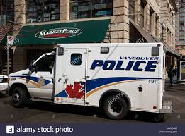 100 Paddy Wagon Food Truck Police Van Stock Photos Police Van Stock