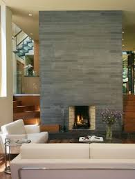 modern tile fireplace fireplace surround ideas modern dramatic