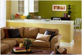 Best Colors For Living Room 2015 by Best Living Room Paint Color Best Selling Insurance Quote For