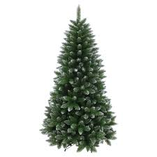 6ft Fibre Optic Christmas Tree White by 6ft Fibre Optic Christmas Trees Uk Christmas Lights Decoration