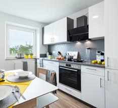 mietwohnungen in osnabrück leben in der grünen großstadt