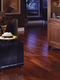 santos mahogany solid hardwood flooring br111 solid flooring br111 hardwood floors