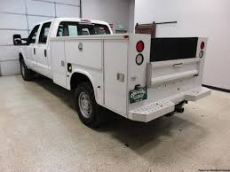 Ford F350 Service Trucks / Utility Trucks / Mechanic Trucks In ... Pickup Truck Beds Tailgates Used Takeoff Sacramento Utility Bed Covers Pin By Shane W On Service Trucks Pinterest Dodge Trucks And Cars New Castle Public Works Equipment Auction 2017 Town Of Home More Drake History Bodies For 2001 Ford F350 73 Powerstroke Diesel Photo Gallery Bodywerks Horse Rv Haulers Sales Replace Your Chevy Ford Dodge Truck Bed With A Gigantic Tool Box Bradford Built Go With Classic Trailer Inc