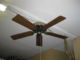 Low Profile Ceiling Fans With Remote Control by Ceiling Fans With Lights Contemporary Lamps Industrial Fan