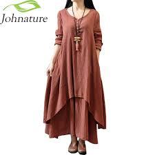 popular maxi cotton dresses buy cheap maxi cotton dresses lots