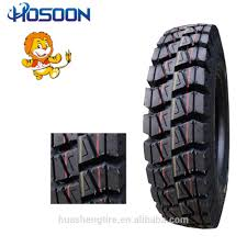 Military Tires Bias Truck Tyre 8.25-16 850-16 700-16 Truck Tyre ... Whosale New Tires Tyre Manufacturer Good Price Buy 825r16 M1070 M1000 Hets Military Equipment Closeup Trucks In The Field Russian Traing Need 54inch Grade Truck Call Laker Tire For Vehicles Humvees Deuce And A Halfs China 1400r20 1600r20 Off Road Otr Mine Cariboo 6x6 Wheels Welcome To Stazworks Extreme Offroad Page Armored On Big Wehicle Stock Photo Image Of Military Truck Tire Online Best 66 And Thrghout 20
