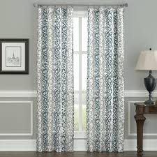 Sound Dampening Curtains Toronto by Blue Walmart Blackout Curtains With Ikea Side Table And Table Lamp