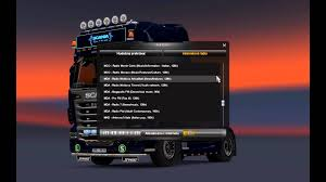 ETS2 European Radio Streams Mod.mp4 - YouTube Cb And Ham Radios For Truck Camping Radiocontrolled Car Wikipedia Driver Goes Ballistic Over The Radio Youtube Choosing Best Antenna Medium Duty Work Info Gear For Fun Creation Emergency Delphimack Branded Heavyduty Amfmmp3wmawbcd Front Usb 1949 Truck Been Looking At Andy Arthurorg Team Associated Rc10t Rc Cars Pinterest Radio Control Amateur Installation In A 2016 Ford F150 Supercrew Kevin Americas Top Mobile