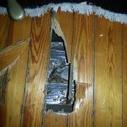 wood furniture repair richmond va x wood