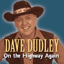 TIDAL: Listen To Truck Drivin' Son-Of-A-Gun On TIDAL Truck Drivin Sonofagun Dave Dudley 1965 Youtube Tidal Listen To On Pin By Gerard Burwell Killer Cabovers Pinterest Kenworth Son Of A Gun Pandora Boxcar Willie Of A Cd P Tderacom Country The Land Rovers Sonofagun And Other Songs The Dr Newt Trucks Peterbilt Amazoncouk Music Superhits Various Artists Jan2000 Legacy Ebay Diego Negao Trucks Tony Carroll Trucks Semi