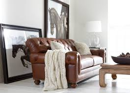 Ethan Allen Leather Sofa Peeling by 686 Best 2016 Trends For The Home Images On Pinterest Chairs