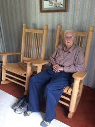 Squire Pruitt And Ashe County's Furniture Making Heritage China Hot Sale Cross Back Wedding Chiavari Phoenix Chairs 2018 Modern Fashion Chair For Events Company Year Of Clean Water Antique Early 1900s Rocking Co Leather Seat The State Supplement 53 Cover Sheboygan Arts And Crafts Mission Oak By Roycroft Latest High Quality Metal Jcph01 Brumby Ftstool Project Sitting Room Palettes Winesburg Ding 42 X Hickory Table With 1 Pair Chairs From Antique Appraisal