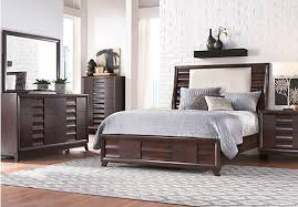 Rooms To Go Queen Bedroom Sets by Shop For A Tribeca 5 Pc King Bedroom At Rooms To Go Find King