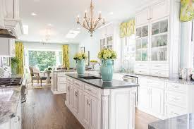 100 New House Interior Designs LLA Design