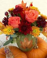 Bank of Flowers Floral Ideas Pinterest