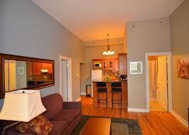 Chicago Short term Rental Apartments At Home Inn