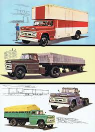 1960 Advertisements Chevrolet | 1960 Chevrolet C60 Series-02 ... 1960 Chevrolet Apache C10 For Sale 84715 Mcg C 10 Volo Auto Museum Ck Truck Near Cadillac Michigan 49601 Sarasota Florida 34233 Dljones73 Specs Photos Modification Info At Oc Foldout Die Cast Bank Trailer Made By Ertl Company Stepside Short Bed Pick Up Gm Trucks 196061 Brasil Pickup Expedition Setting Out Grand Rapids Classics