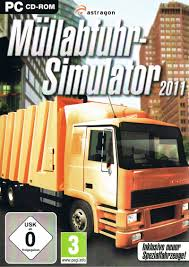 Garbage Truck Simulator (2010) Windows Box Cover Art - MobyGames Download Garbage Dump Truck Simulator Apk Latest Version Game For Real 12 Android Simulation Game Truck Simulator 3d Iranapps Trash Apk Best 2018 Amazoncom 2017 City Driver 3d I Played A Video 30 Hours And Have Never Videos For Children L Off Road Pro V13 Mod Money Games Blocky Sim 1mobilecom 2015 22mod The Escapist