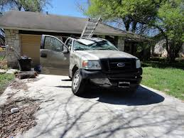 100 San Antonio Truck Accident Lawyer Crosley Law Firm Helps Injured Car Crash Victim Get A Settlement