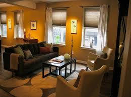 living room extraordinary cozy living room colors ideas living