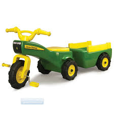 John Deere Pedal Tractor & Pull Wagon Kids Children Toy Ride On Tricycle Peaveymart Weekly Flyer Harvest The Savings Sep 5 14 13 Top Toy Trucks For Little Tikes John Deere 21 Inch Big Scoop Dump Truck Playvehicles Kid Skill Pictures For Kids Amazon Com 1758 Tractorloader Set 38cm Tomy 350 Ebay New Preschool Toys Spring A Sweet Potato Pie Both Of My Boys Love Their Wheels Best Gift Either Them M2 21inch 20 Best Ride On Cstruction In 2017