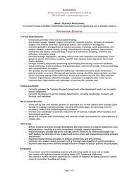 Market Research Manager Resume | Resume | Functional Resume ... Acting Cv 101 Beginner Resume Example Template Skills Based Examples Free Functional Cv Professional Business Management Templates To Showcase Your Worksheet Good Conference Manager 28639 Westtexasrerdollzcom Best Social Worker Livecareer 66 Jobs In Chronological Order Iavaanorg Why Recruiters Hate The Format Jobscan Blog Listed By Type And Job What Is A The Writing Guide Rg