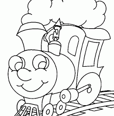 Luxury Preschool Coloring Sheets 15 With Additional Seasonal Colouring Pages A Part Of Gallery