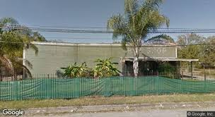 winrock animal clinic pets stores in houston tx carters pet depot petco animal