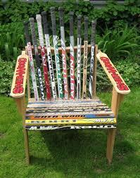 Lowes Canada Adirondack Chairs by Muskoka And Adirondack Chair Wonderful Chairs Lowes Canada Kiraahn