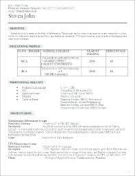 Sample Resume Cover Letter 2018 Templates For Nurses