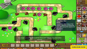 Bloons Tower Defense 5 Cooler Math Games | Gameswalls.org Cool Math Coffee Drinker South Dakota Electric Ideas About Games Truck Loader 4 Free Worksheet Www Coolmath Com Duck Life 3 The Best Of 2018 Bloons Tower Defense 5 Cooler Gameswallsorg Images Driver Best Games Resource Level Image Kusaboshicom Video Game Hd For Kids Youtube Balloon Pop Easy Primary Arena Page 2 John Mclear Doraemon Bowling