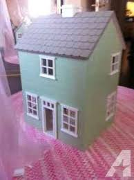 Pottery Barn Westport Doll House Thousand Oaks CA for Sale in