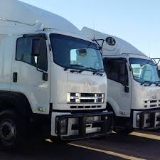 100 Used Freightliner Trucks For Sale Western Cape Home Facebook