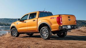 2019 Ford Ranger First Drive Review: The Midsize Truck Battle Is On ... Allnew Ford Ranger Compact Pickup Truck Revealed But Its Not For 2019 Reviews Price Photos And Specs 2001 Pickup Truck Item De3614 Sold May 2 Ve Auto Shdown 20 Jeep Gladiator Vs Motor Trend Midsize The Small Is What We Know About The Storm Concept Is Another Awesome Us Doesnt Sensiblysized America Has New Returns Video Test Drive Medium Duty Work Info