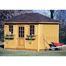 Yorktown Freight Shed Calendar by 16 Best Backyard Images On Pinterest Garden Sheds Backyard