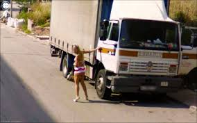 Google Maps Prostituée – Diplomatsassembly.co.za Heading Out West In The 2017 Ford F150 Raptor 2014 Kia Sorento Gets Available Google Maps Photo Image Gallery Garbage Trucks On Pt 1 Youtube 2 Second Truck Driver Shot In Cleveland Ohio Cdllife Government Pladelphia Dguises Spy Truck As Street View Directions For Truckers Im Immortalized Cdblog Maps Car Cruises Through Saginaw Mlivecom Used Best 2018 Raising A Bana To The Funny