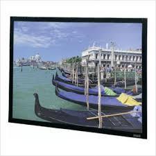 sony grand wega kds 50a2000 50 inch sxrd 1080p rear projection