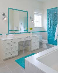 Beach Themed Bathroom Decor Diy by Bathroom Decor Spot 32 Sea Style Bathroom Interior And Decorating