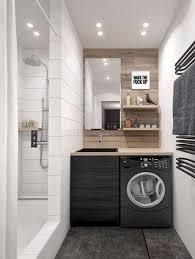 59 best tiny modern minimalist bathrooms ideas small