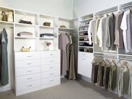 30 fascinating walk in closet design collection slodive