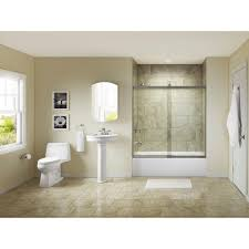Dresser Rand Olean Ny Layoffs by 100 Bathtub Doors Home Depot Shower Bases U0026 Pans
