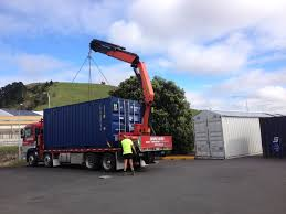 Container Relocations | SEA Containers NZ Select Legal Boat Hauling Company For Shipping Putting The Big Ones On Bus Feed Yard Foodie Container Transit Truck Psd Mockup Mockups Side Loader Delivery Of 20ft Youtube Ship A Car From Usa To Africa Get Rates Overseas Relocations Sea Containers Nz Tangerine Mandarin Demand And Fuel Plus An Mec Truck Hauling An Evergreen Shipping Container Along M20 Sunnyfield Veg Ltd Whats Best Way The Autotempest Blog