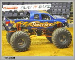 Thrasher Monster Truck Thrasher Monster Truck At Fund Raiser For Komen Race The Cure Channel 13 Hot Wheels Avenger Jam Toys Buy Online From Fishpdconz Hot Wheels 2018 Monster Jam Flashback 36 Thrasher Ebay Pin By Anne Salter On Trucks Pinterest Jam And Take Over Sandy Hook Volunteer Fire Rescue The Hpi Wheely King 4x4 Rtr Helilandcom Nitro Restoration Rc10talk Nets Largest Vintage R Jds Tracker 2016 Color Treads 2015 New Tickets Giveaway