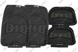 Deep Tray Rubber Mud Mats - The Ultimate Off Road Floor Mats Deep Tray Rubber Mud Mats The Ultimate Off Road Floor 092014 F150 Husky Whbeater Front Rear Black 3d For 22016 Ford Ranger All Weather Liners Set Buy Plasticolor 0189r01 2nd Row Footwell Coverage New F250 350 450 Supeduty Oem Fseries Logo Truck 01 Amazoncom Oxgord 4pc Tactical Heavy Duty 2010 Ford F 250 Weathertech Review Weathertech Mat Buying Guide Digalfit Free Fast Shipping Top 8 Best Nov2018 Picks And Bed W Rough Country 52018 Pickups