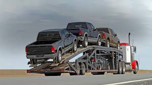 Should I Buy An Out-of-State Car? | Edmunds Volvo Truck Fancing Trucks Usa The Best Used Car Websites For 2019 Digital Trends How To Not Buy A New Or Suv Steemkr An Insiders Guide To Saving Thousands Of Sunset Chevrolet Dealer Tacoma Puyallup Olympia Wa Pickles Blog About Us Australia Allnew Ram 1500 More Space Storage Technology Buy New Car Below The Dealer Invoice Price True Trade In Financed Vehicle 4 Things You Need Know Is Not Cost On Truck Truth Deciding Pickup Moving Insider