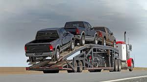 100 Edmunds Used Trucks Should I Buy An OutofState Car